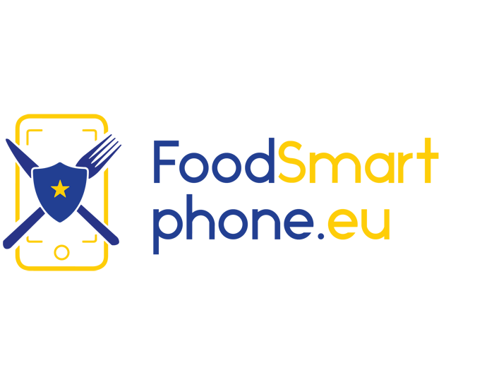 www.foodsmartphone.eu